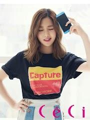 Great Style 54+ Medium Length Korean Haircut Girl