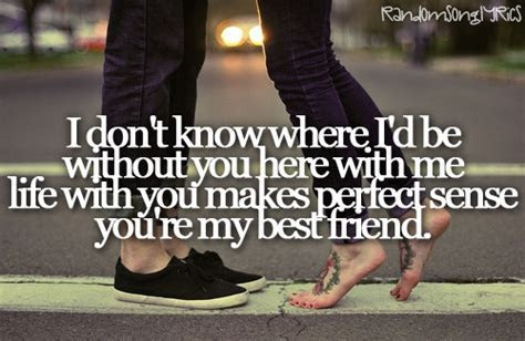 Tim McGraw  My Best Friend (we played this song at our
