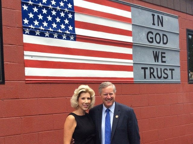 mark-meadows-ingodwetrust
