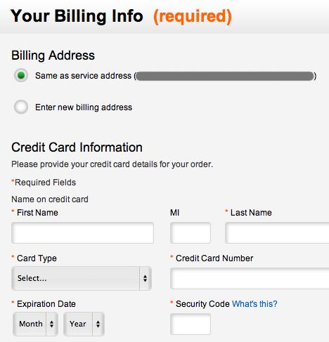 fios-credit-card-reqd
