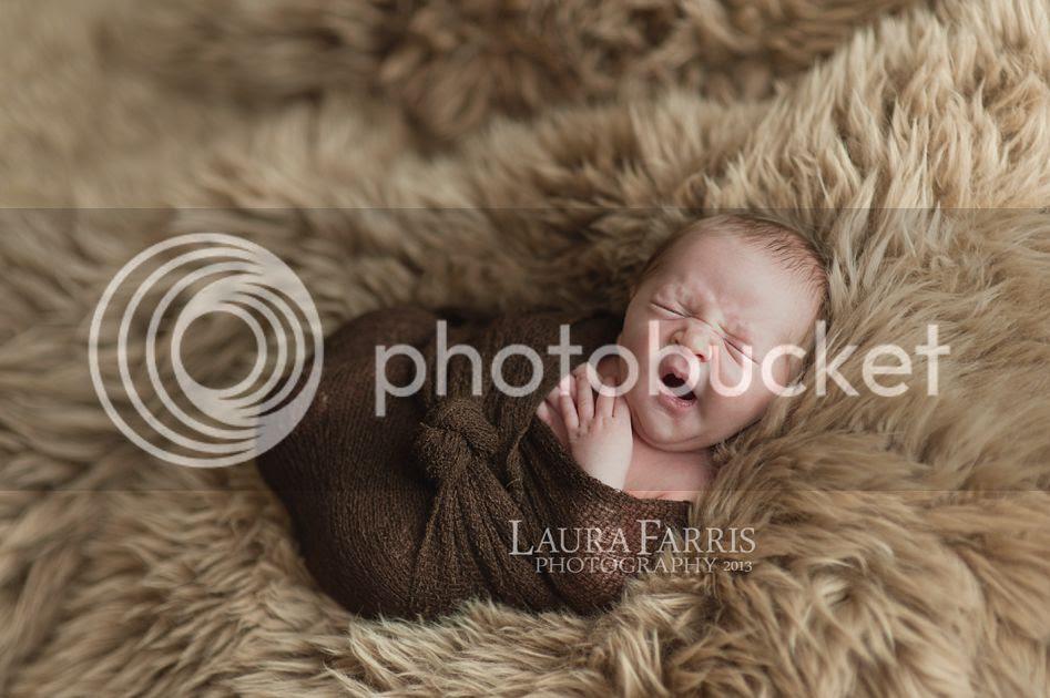 photo newborn-baby-photographers-boise-idaho_zpscb8c828c.jpg