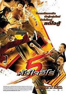 Karate Kid Full Movie Sub Indo | Karate Kid