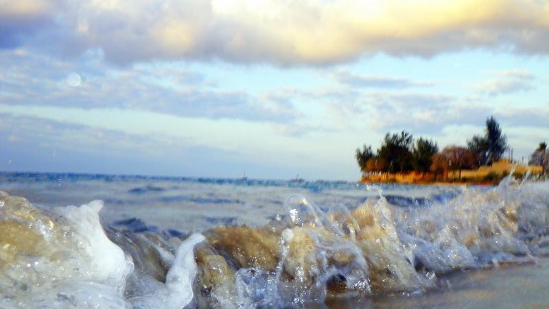 Mozambique C91JR 2012