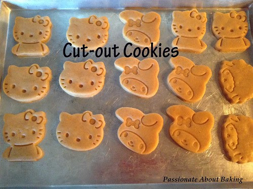 cookie_cinnamon05