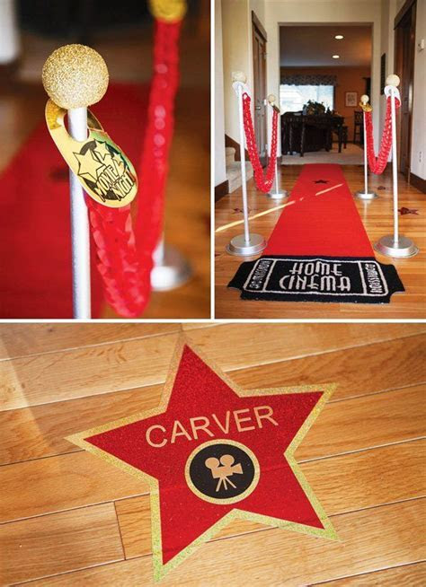 25  best ideas about Red Carpet Backdrop on Pinterest