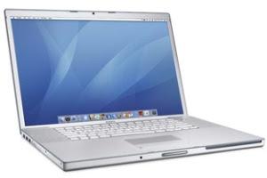 MacBook Pro (Foto: Divulgação)