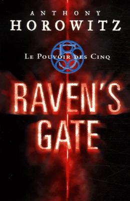 http://lesvictimesdelouve.blogspot.fr/2011/10/le-pouvoir-des-cinq-tome-1-ravens-gate.html