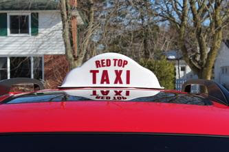 Red Top Taxi Ltd Guelph On 78 Lewis Rd Canpages