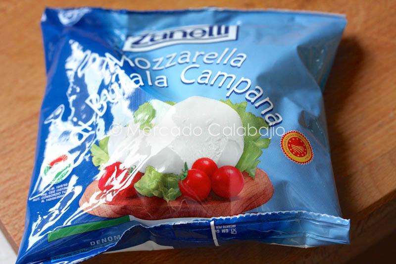PIZZA MARGARITA-2