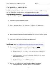 Go Formative Answer Key / 20 ways to use Formative for ...