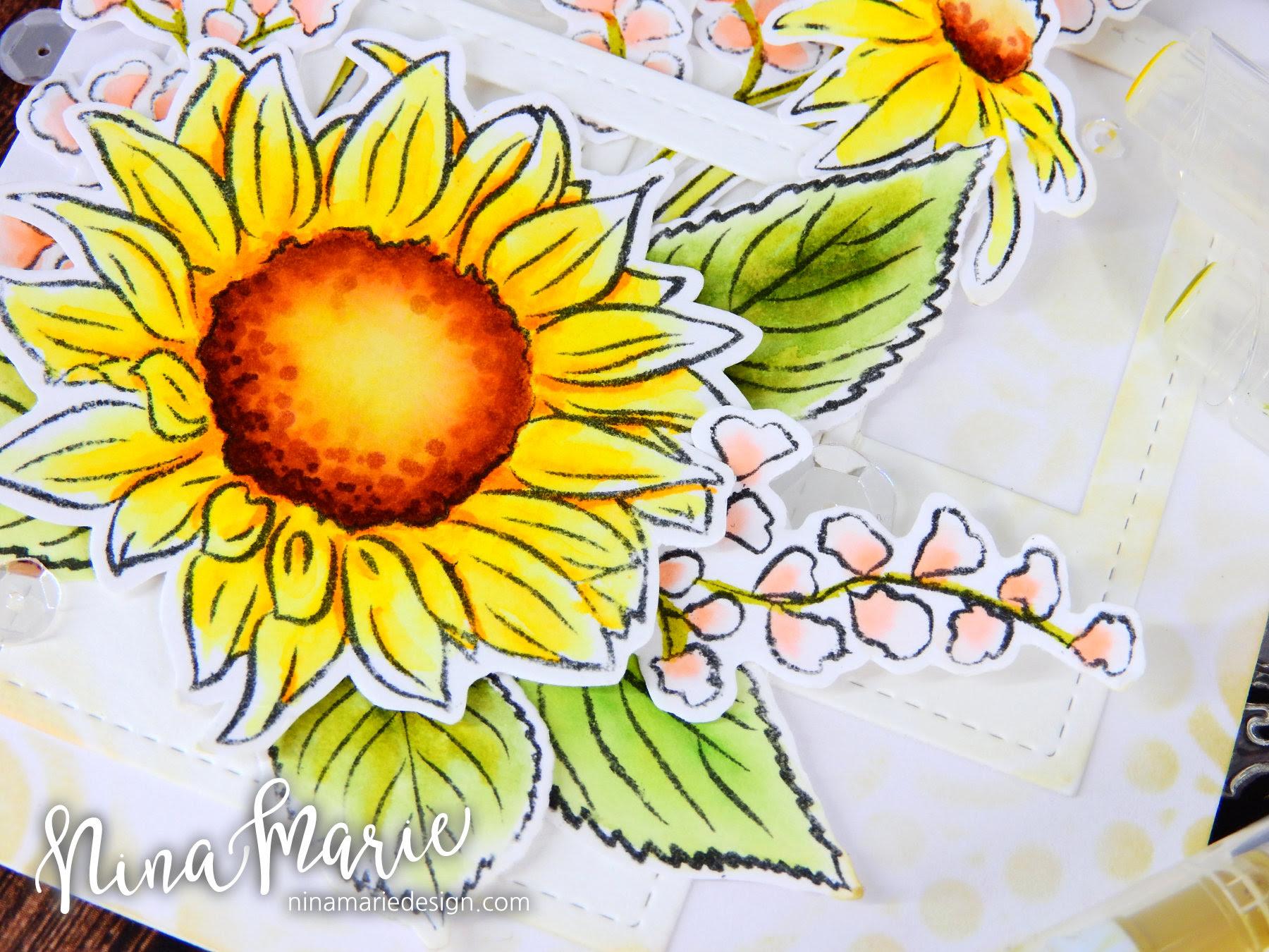 Creating Floral Arrangements_4
