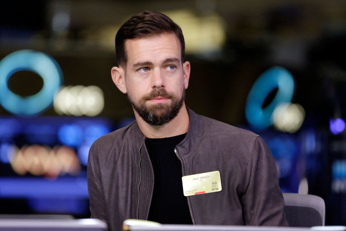 Twitter might rebound in the wake of Jack Dorsey's reappointment as C.E.O., but the service is still in trouble.
