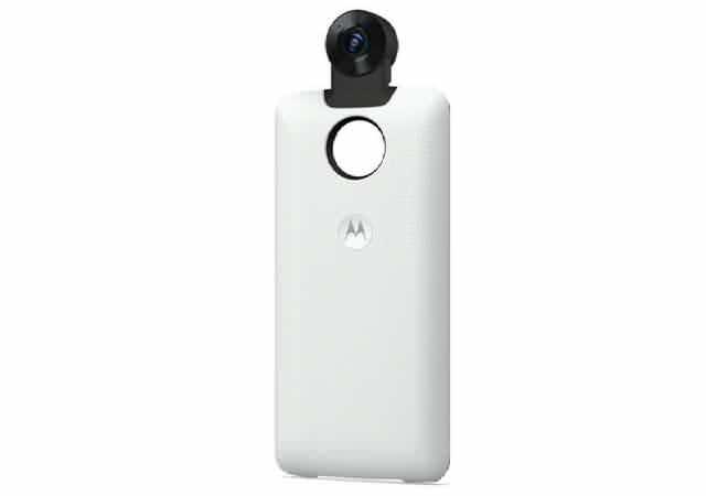 360-moto-camera-mod