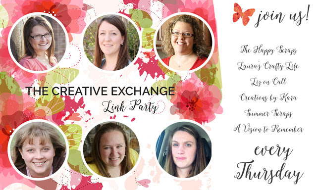 The-Creative-Exchange-Link-Party