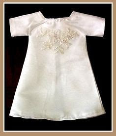 1000  images about preemie clothes on Pinterest   Angel