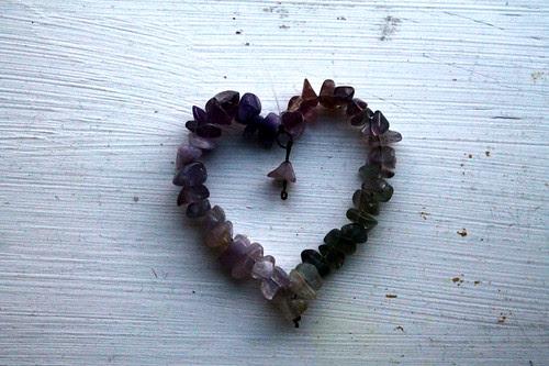 Stone Heart 2