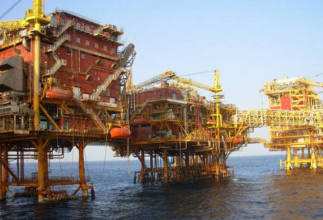 ONGC claims that 11.9 billion cubic meters (bcm) of its gas may have been produced from RIL's KG-D6 field.