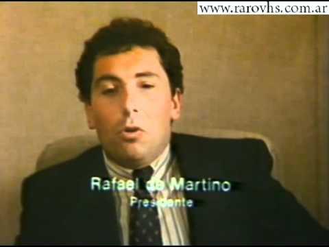 medicorp argentina