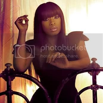 New Music: Jennifer Hudson feat. T.I. – 'I Can't Describe (The Way I Feel)'...