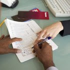 Roth IRA Vs. Cash Value Life Insurance - Budgeting Money
