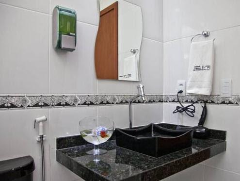 Price Pousada La Mansion João Fernandes