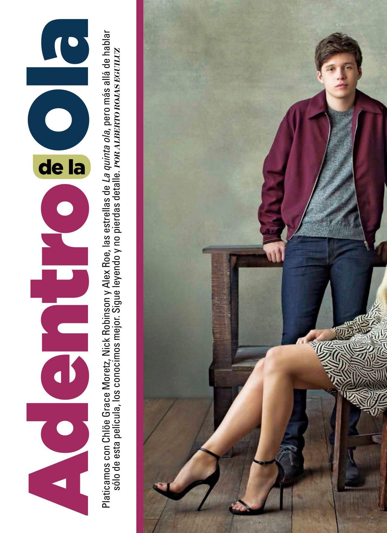 http://celebmafia.com/wp-content/uploads/2016/01/chlo%C3%AB-moretz-seventeen-magazine-mexico-february-2016-issue-3.jpg