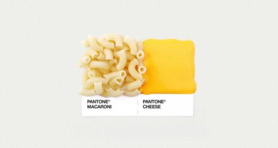 pantone food5