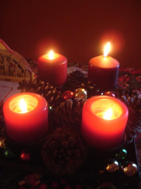 Advent week 4 (2)