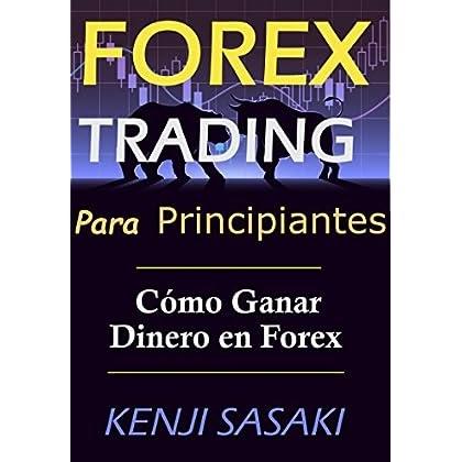 Forex trading espanol para principiantes
