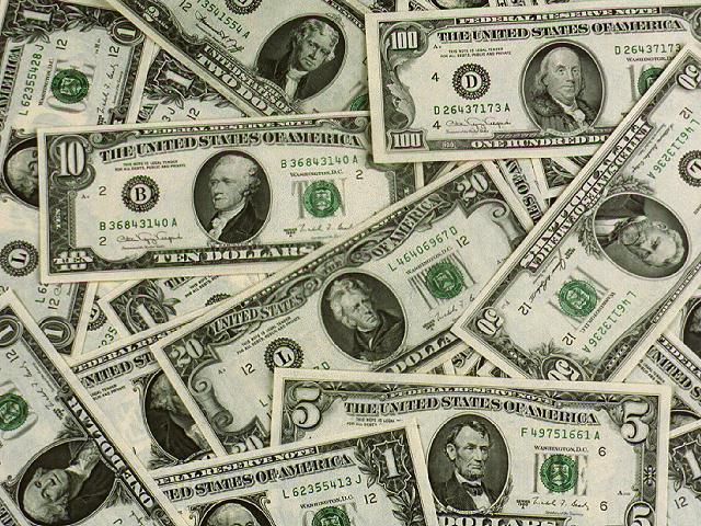 Se você acreditou na Empiricus e se encheu de dólar, más notícias