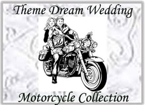 Motorcycle Wedding Clipart   Clipart Suggest