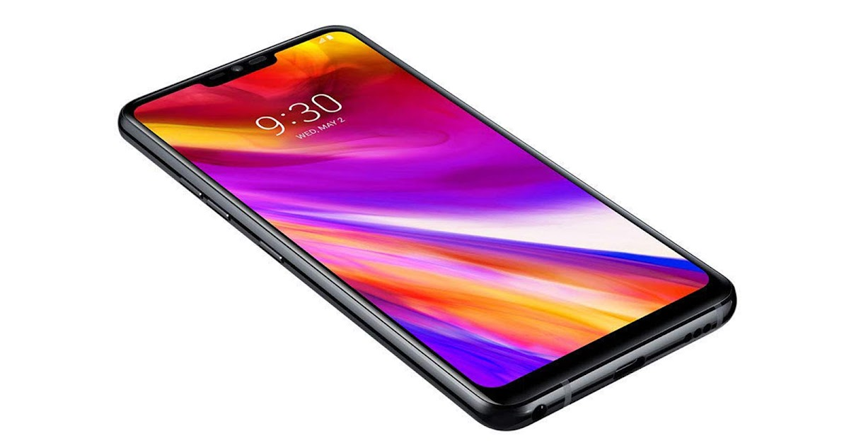 Best LG phones 2020: finding the best LG phone for you  Trendly News  #ListenNow #Everyday