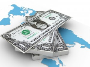 How to Earn $50-$100 Daily with Affiliate Marketing?