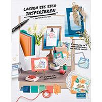 2016-2017 Catálogo Anual - copia única (alemán)