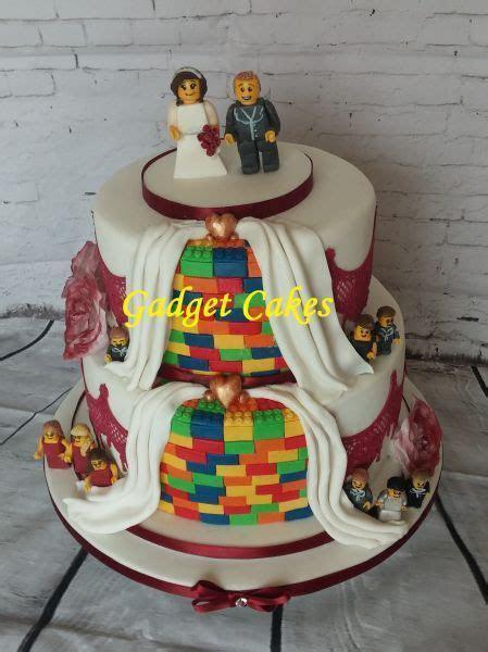 Gadget Cakes, Birmingham   Cake Maker   FreeIndex