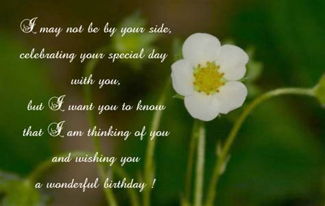 Celebrating Your Special Day With You. Free Happy Birthday