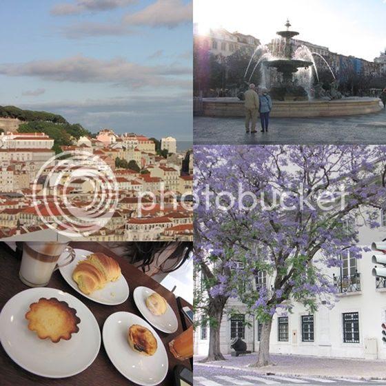 photo Portugali6_zps43e1691a.jpg