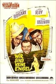 Stadt Der Engel Ganzer Film Deutsch