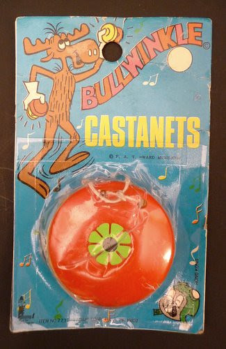 bullwinkle_castanets