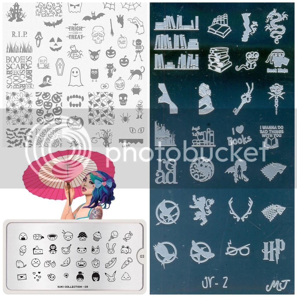 photo stampingplates3_zpsfratgypy.jpg