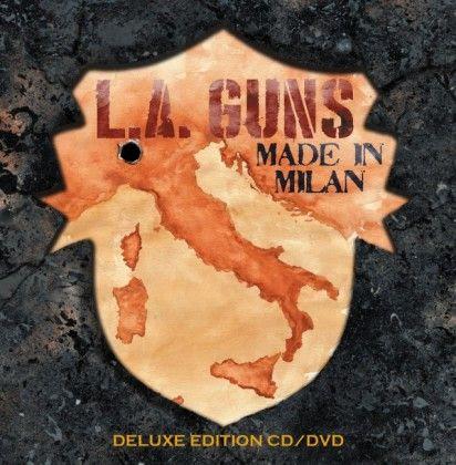 la-guns-made-in-milan-2018