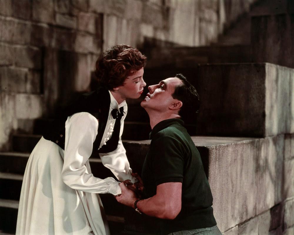 Oscar Best Picture Winner 1952: An American In Paris ...