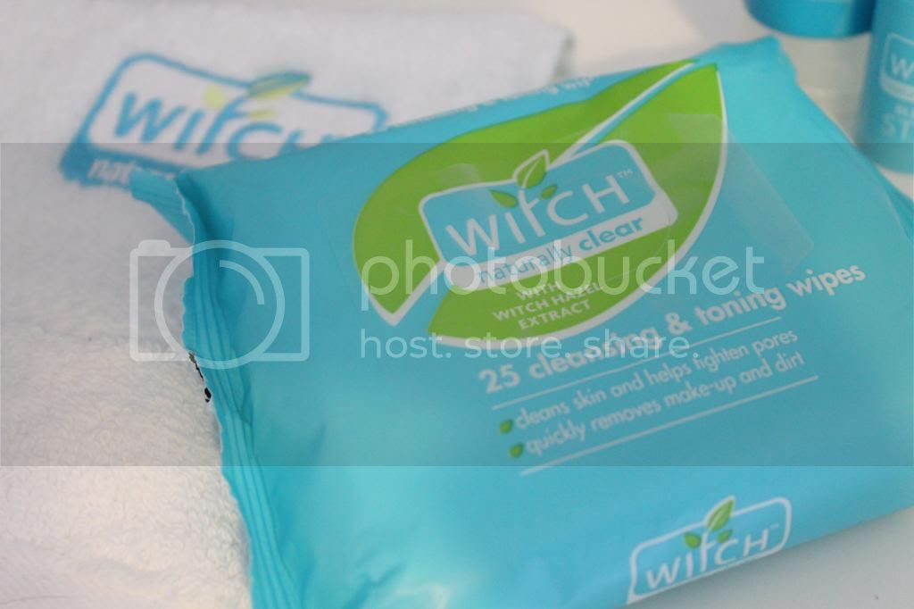 photo WitchSkincare-cleansingwipes.jpg