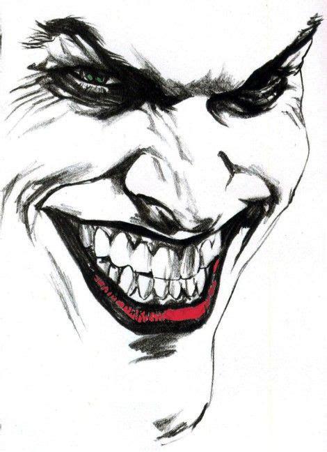jolly joker tattoo design tatuaze joker tatuaz