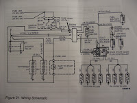 1976 Ford F 250 Stereo Wiring Diagram