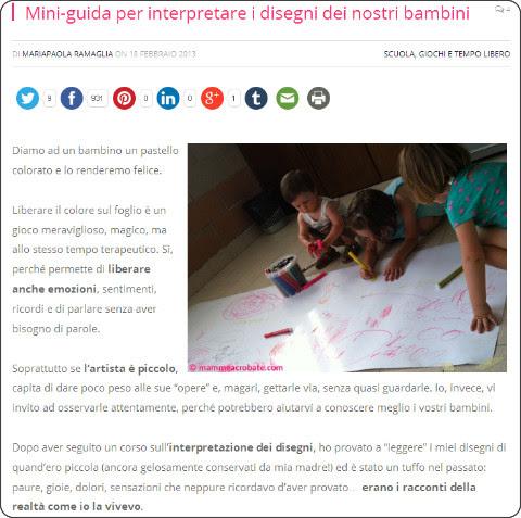 http://www.mammeacrobate.com/mini-guida-per-interpretare-i-disegni-dei-nostri-bambini/