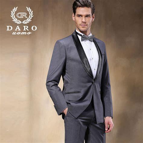 Branded Suits For Men   My Dress Tip