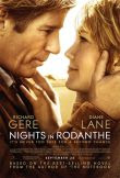 nightsinrodanthe1_large