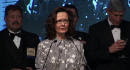 Trump CIA pick Gina Haspel helped lead U.S. torture program