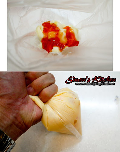 明蝦沙拉05